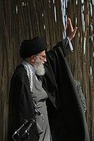 Ali Khamenei in Rahian-e Noor039.jpg