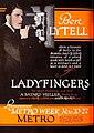 Alias Ladyfingers (1921) - 4.jpg