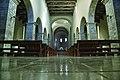 All'interno della Cattedrale.jpg