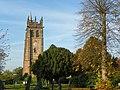 All Saints' Church, Hertford (26240767096).jpg