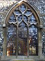 All Saints Church, Benhilton, SUTTON, Surrey, Outer London 06.jpg