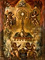 Allegory of the Eucharist - Google Art Project.jpg