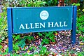 Allen Hall Sign (38529114261).jpg