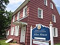 Allen House, Shrewsbury, NJ 4.jpg