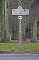 Allerton sign at Woolton Road.jpg