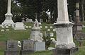Allgheny Cemetery working dead.jpg