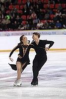 Allison REED Saulius AMBRULEVICIUS-GPFrance 2018-Ice dance FD-IMG 4265.JPG
