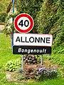 Allonne-FR-60-panneau d'agglomération-1.jpg