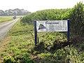 Allouville-Bellefosse (Seine-Mar.) bienvenue CC de la Région d'Yvetot.jpg