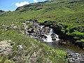 Allt Coire na Sorna - geograph.org.uk - 1580783.jpg
