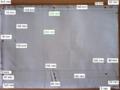 Alltes Board IBM Sockel 7 FRU11H8440.png