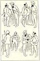Almanaque de las portenas 1895 (page 74 crop).jpg