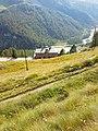Alp Gruem-Railwaystation Alp Gruem-05E.jpg