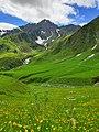 Alpe Campo (2).jpg