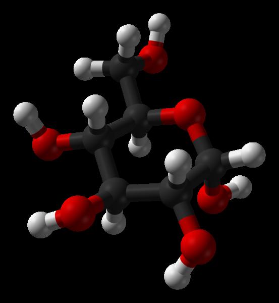 553px-Alpha-D-glucose-from-xtal-1979-3D-balls.png