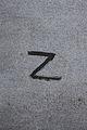 Alphabet letters upper case Z (9367951332).jpg