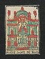 Altaar met het beeld van Onze-Lieve-Vrouw van Halle (tg-uact-441).jpg