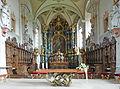 Altar, St. Margarethen (Waldkirch).jpg