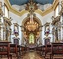 Altar da Igreja Nossa Senhora Do Carmo.jpg