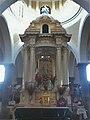 Altar en Las 49 Cupulas - panoramio.jpg