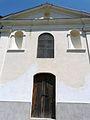 Altavilla Monferrato-chiesetta.jpg