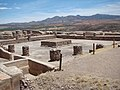 Altavista, Chalchihuites, Zacatecas - panoramio.jpg