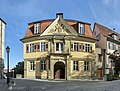 Alte Aula Tübingen Juli 2016.jpg