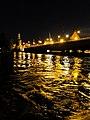 Alte Rheinbrücke (76947007).jpeg