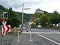 Altenahr Burg Kreuzberg 553.jpg