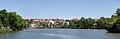 Altenburg - town pond 3 (aka).jpg
