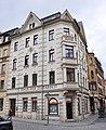 Altenburg Moritzstraße 3.jpg