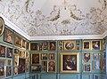 Altenburg Stift - Sammlung Arnold 1.jpg