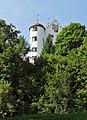 AltenklingeSchlossRundturm.jpg