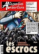 Alternative libertaire mensuel (31769783442).jpg