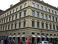 Altes Hackerhaus-Gesamtbild.jpg