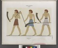 Altes Reich. Dynastie XII. Benihassan (Banî .Hasan Site)- Grab 1 (NYPL b14291191-38153).tiff