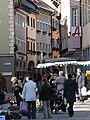 AltstadtBludenz1.jpg