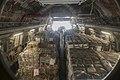 Altus Airmen deliver aid to Liberia 140926-F-ZI687-081.jpg