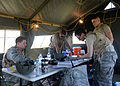 Altus and Sheppard Airmen train together for war 150603-F-OK506-012.jpg