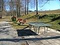 Altusried, Germany - panoramio (5).jpg
