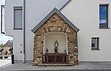 Altwies – Chapelle rue de l'Eglise.jpg