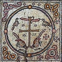Aluma mosaic.jpg