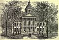 AmCyc Concord (New Hampshire) - State House.jpg