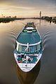 Amadeus Rhapsody (ship, 1998) 006.jpg