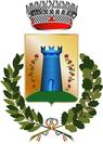 Amaseno-Stemma.png
