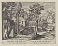 Amata print by Maerten de Vos, S.I 817, Prints Department, Royal Library of Belgium.jpg