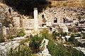 Amathus (Cyprus) 06.jpg