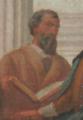 Amato Lusitano (c. 1906) - Veloso Salgado.png