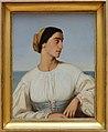 Amaury-duval, donna di saint-jean-de-luz, 1866 ca.jpg