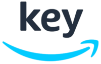 Amazon Key logo.png